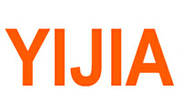 Guangzhou Yijia Daily Chemicals Co., Ltd.