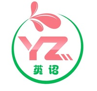 Guangzhou Yingzhao Commodity Import & Export Co., Limited