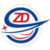 Quanzhou Zhengda Daily Use Commodity Co., Ltd.