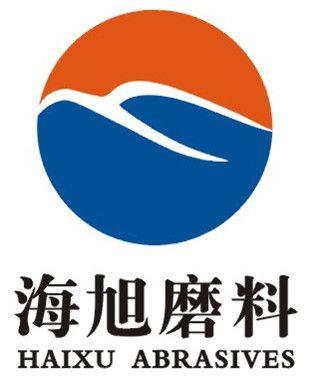 zhengzhou haixu avrasives