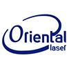 Oriental-Laser (Beijing) Technology Co., Ltd.
