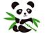 Pandahall Jewelry Technology Co., Ltd.