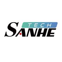 Beijing San He Tech Co., Ltd.