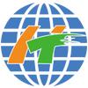 Suzhou Henghou Import And Export Co., Ltd.