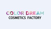 Guangzhou ColorDream Cosmetics Factory