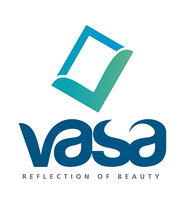 VASA COSMETICS PRIVATE LIMITED