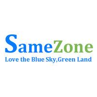 Shenzhen Samezone Hi-Tech Corporation Limited