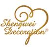 Shenzhen City Shenwei Gold Thread Decoration Co., Ltd.