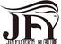 Xuchang Jinfuyuan Hair Products Co., Ltd.