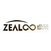 Shanghai Zealoo Biotech Co., Ltd.