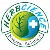 Herbal Fresh Naturals Pvt. Ltd.,