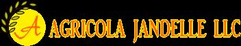 AGRICOLA JANDELLE LLC