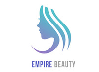 Guangzhou Empire Beauty Technology Co., Ltd.