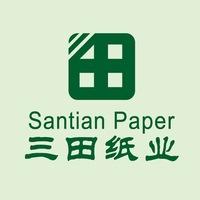 Dongguan Santian Paper Co., Ltd.