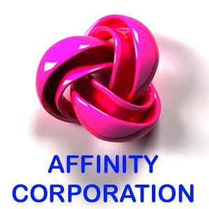 Affinity Corporation