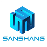 Hangzhou Sanshang Network Technology Co., Ltd.