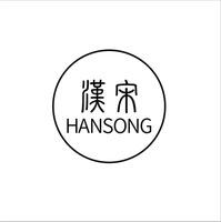 Shenzhen City Rongxinda Plastic Product Co., Ltd.