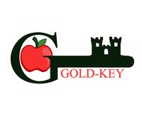 Shaanxi Gold-Key Bio-Tech Co., Ltd.