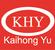 Shenzhen Kaihongyu Stationery Co., Ltd.