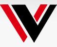 Shenzhen VVI Electronic Limited