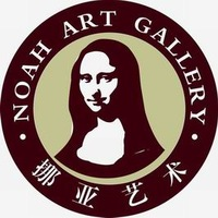 Xiamen Noah Art & Craft Co., Ltd.