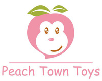 Shandong Peach Town Toys & Gifts Co., Ltd.