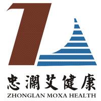 Henan Zhonglan Moxa Health Technology Co., Ltd.