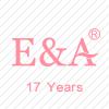 Zhejiang Fashion Cosmetics Co., Ltd.