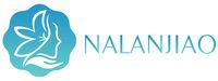 Guangzhou Nalanjiao Trading Co., Ltd.