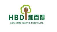 Xiamen HBD Industry & Trade Co., Ltd.