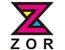 Changsha ZOR Trading Co., Ltd.
