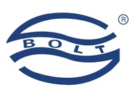 Ningbo Bolt Machinery Electronics & Technology Co., Ltd.