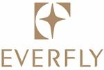 Ningbo Everfly Hardware Co., Ltd.