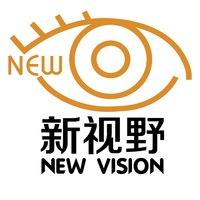 Guangdong New Vision Film Co., Ltd.