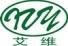 Jinhua Ivy Home Textile Co., Ltd.