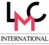 LMC International