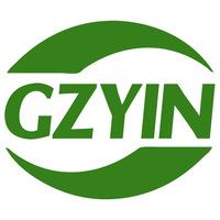 Guangzhou Yinyin Bio-tech Co., Ltd.