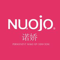Guangzhou Nuojo Beauty Equipment Co., Ltd.