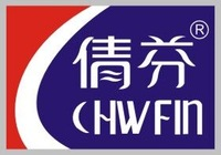 Guangdong Chwfin Cosmetic Industry Co., Ltd.