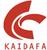 Shantou Kaidafa Co., Ltd.