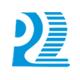 Guangzhou Renlang Electronic Technology Co., Ltd.
