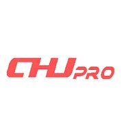 Guangzhou Greens Technology Co., Ltd.