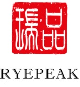 Guangzhou Ryepeak Cosmetics Co., Ltd.