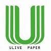 Foshan YH-LZ Imp & Exp Ltd.