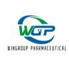Wuhan wingroup Pharmaceutical Co.,Ltd.