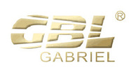 Guangzhou Gabriel Optic-Electronic Co., Ltd.