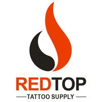 Redtop Electrical Appliance Co., Ltd.