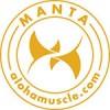 Changzhou Manta Mechatronics Co., Ltd