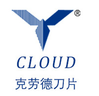 Shanghai Cloud Blade Manufacturing Co., Ltd.