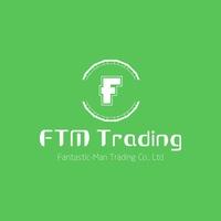 Guangzhou Fatiman Trading Co., Ltd.